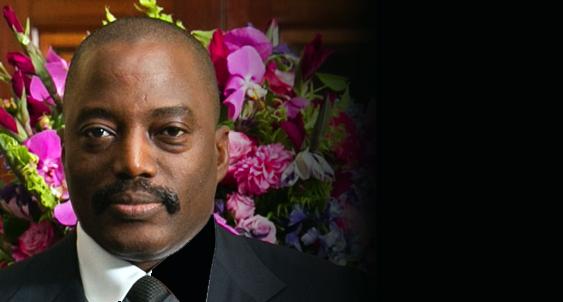 Kabila maison blanche