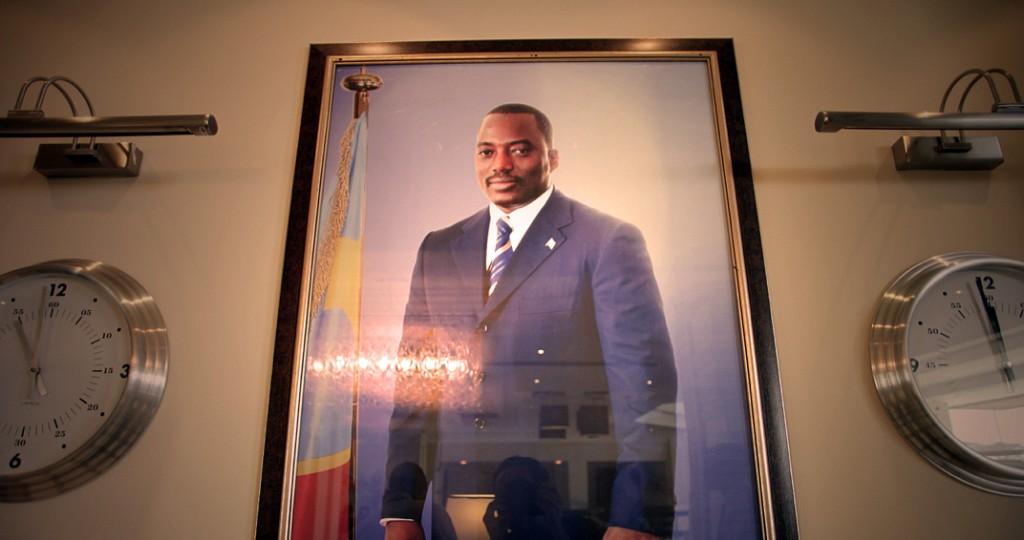 Kabila filtre