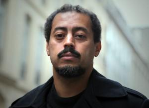 Thierry Vircoulon 2013 portrait