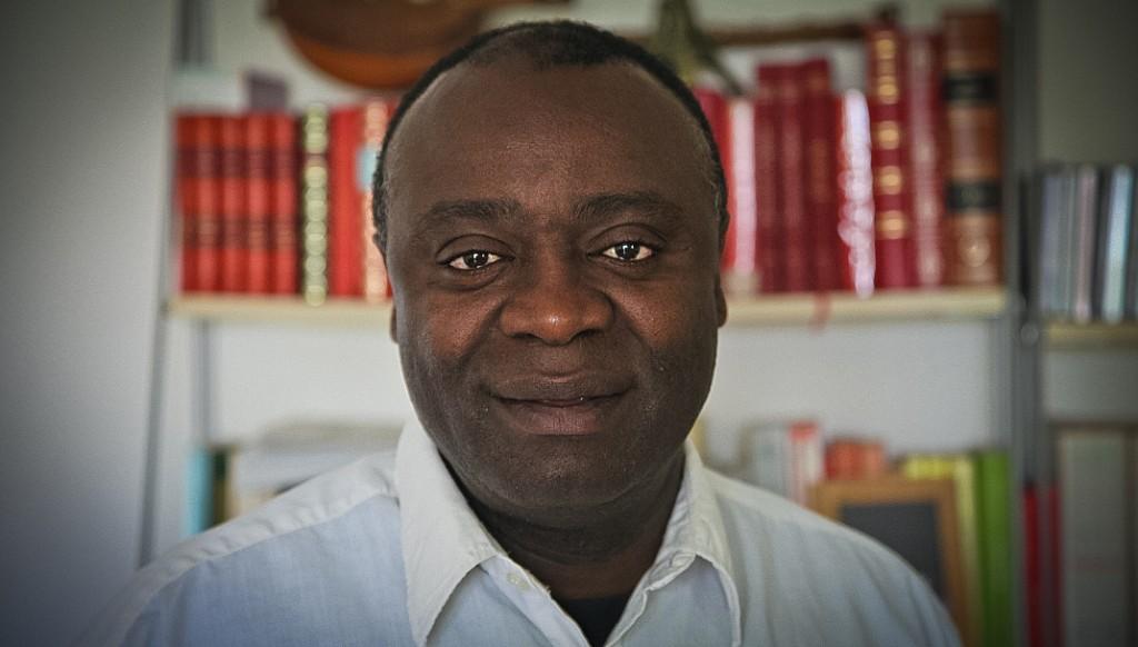 Gaspard Hubert Lonsi Koko filtre30