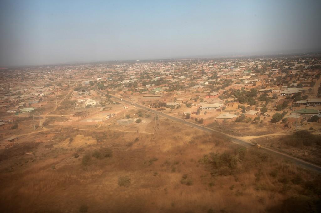 Nord-Katanga