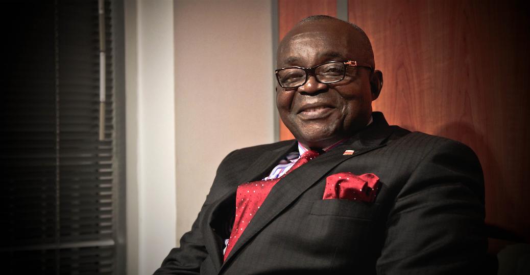 JB Ewanga 2015