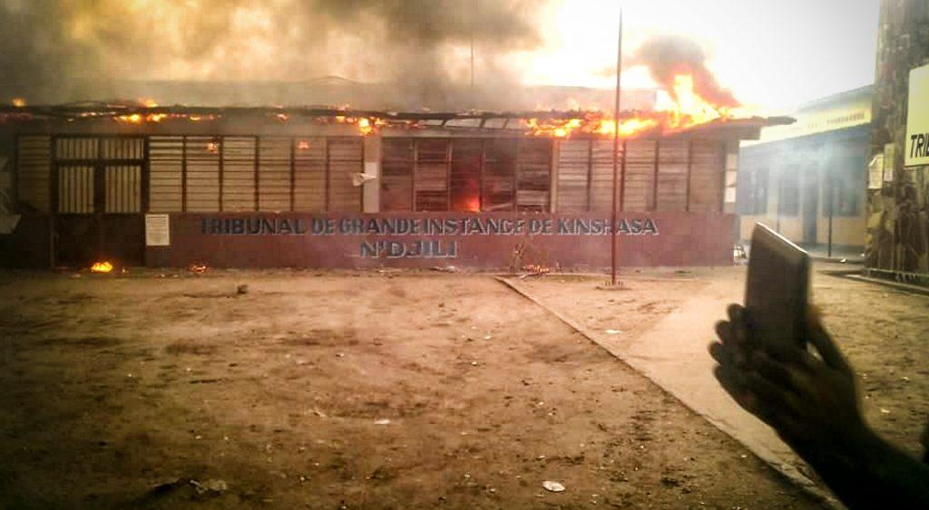 manifestation-20-septembre-2016-tribunal-de-ndjili