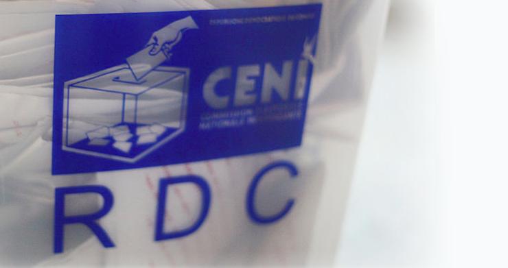 elections-ceni-monusco-myriam-asmani