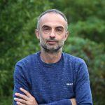 Christophe RIGAUD